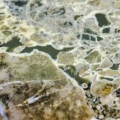 High-quality granite work top